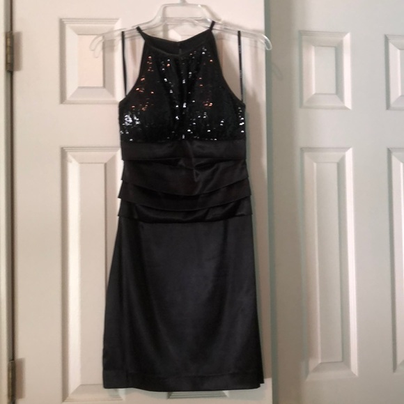 B Darlin Dresses & Skirts - Dress